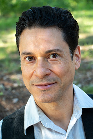 Matthew Sabatella
